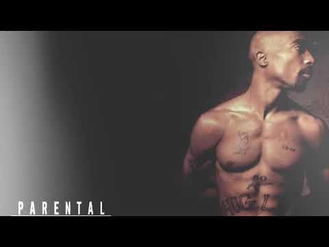 2-Pac Hit Em Up Freestyle By Zeus Gusto Half G