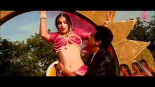 Ooh La La Tu Hai Meri Fantasy Full Video Song- The Dirty Picture- Feat. Vidya Balan - YouTube2.flv
