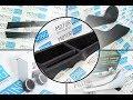 Полка-органайзер на панель для Лада Ларгус | Обзоры от MotoRRing.ru
