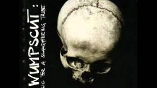 Wumpscut - Soylent Green (Haujobb Remix)