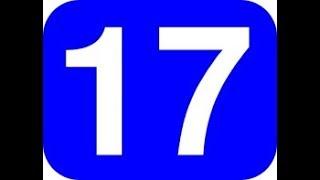 MIXTAPE #17 - PANINI | ROBLOX: NBA Phenom