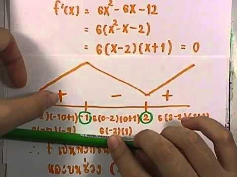 เลขกระทรวง เพิ่มเติม ม.4-6 เล่ม6 : แบบฝึกหัด2.8ก ข้อ1