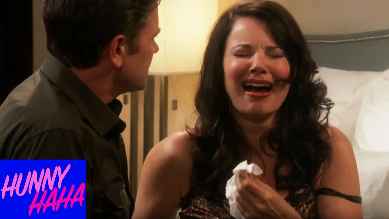 Download Vegas Baby | Happily Divorced S1 EP9 | Full Episodes