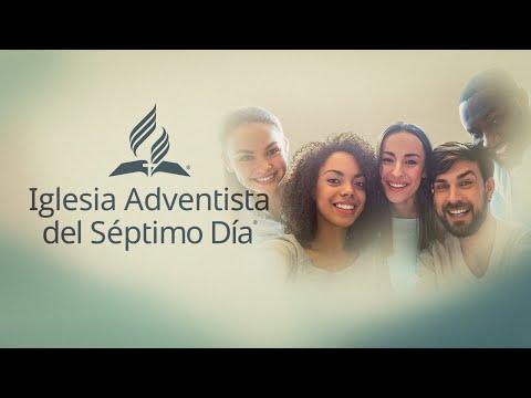 Conoce A La Iglesia Adventista Del Séptimo Día - Institucional 2016