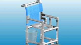 Shower Chairs.flv