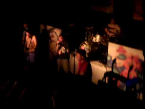 New Found Glory - Boy Crazy/All About Her/Ballad For The Lost Romantics (Live)