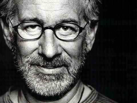 An interview with Steven Spielberg by Barry Norman (BBC Film 90 Special)