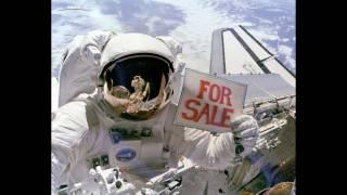 Play Astronauts