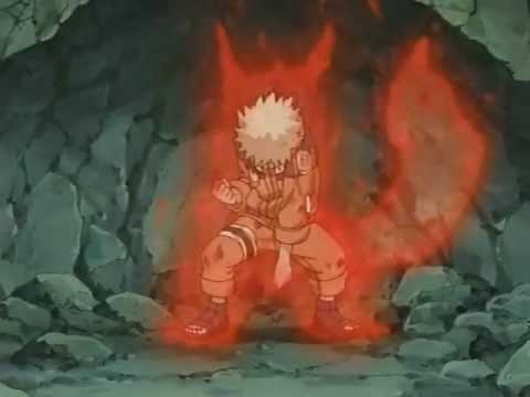 Naruto Vs Sasuke  Sierra Leone Dubstep