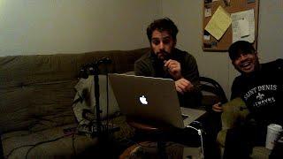 Rcr Podcast 56 Lemons Rally