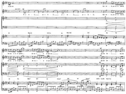 [2x{SCORE+LIVE}] Bruno COULAIS: Les Choristes  LIVE - Highlights