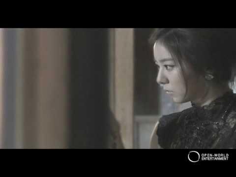 Download lagu gratis UEE & Jun Jin - 그 남자 그 여자의 사정 - His & Her Situation terbaik