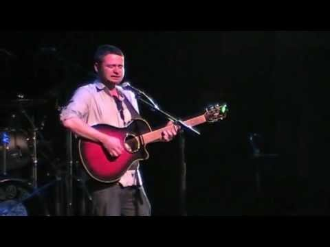 Little Fire : 'All I Need In Life' @ Queen's Hall Edinburgh