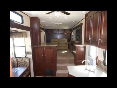 Mobile home trailas mcclain 39 s rv rockwall 972 722 3395 - Casas moviles de lujo ...