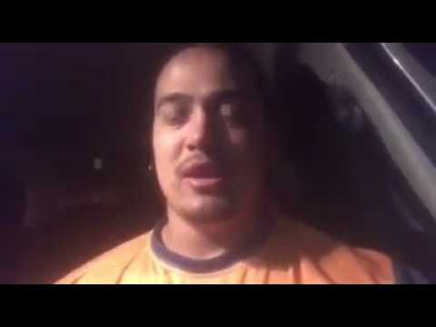 Lance Anoai Discusses the Fatal 4 Way