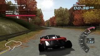 Ford Indigo Concept 1996 Videos