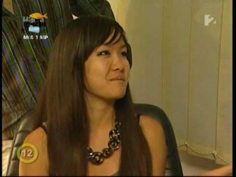 Nguyen Thanh Hien az arcbőr higiéniájáról - YouTube