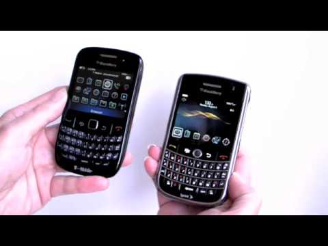 how to use bbm on blackberry curve 8520
