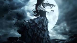 Nightcore Lindsey Stirling River Flows In You