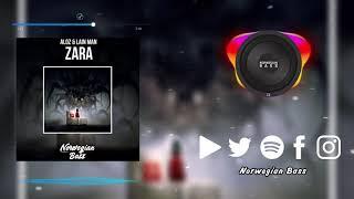 Aloz & Lain Man - Zara [Norwegian Bass Release]