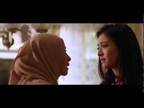 official-video-clip-ost-surga-yang-tak-dirindukan-by-krisdayanti
