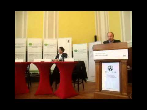 14 Internationale Mediationstage Des Mediation Dach E V 2015 In