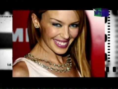 Download Exposed: Kylie Minogue (Vh1 Brasil) - Parte 5/5