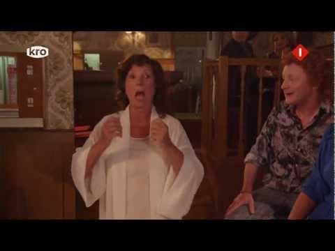 T Schaep In Mokum S01E06 nr3 HDTV - Amsterdam