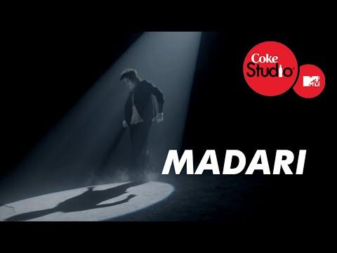 'Madari' Music Video – Clinton Cerejo feat. Vishal Dadlani & Sonu Kakkar–Coke Studio @ MTV Season 4