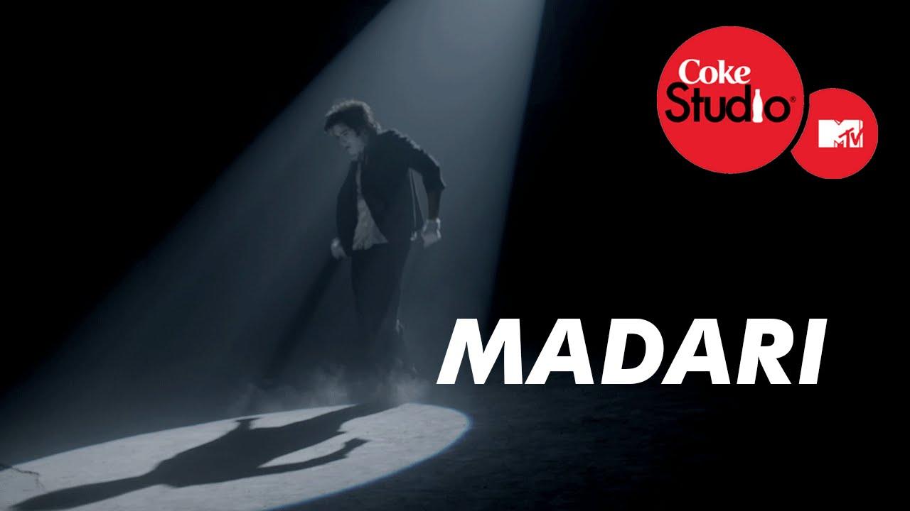 30 Of The Best Coke Studio India Pakistan Songs To Comfort