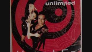 2 Unlimited - Here I Go (X-Out In Club) (1995)