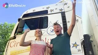 EifelDrei.TV Aktuell 05.06.2020