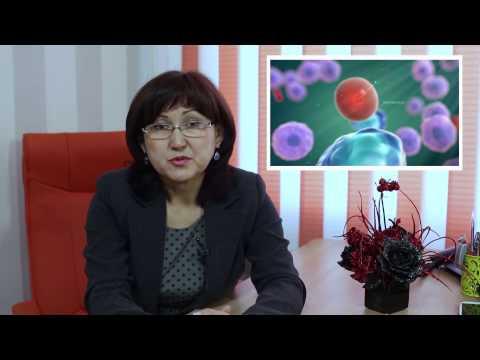 как повысить иммунитет