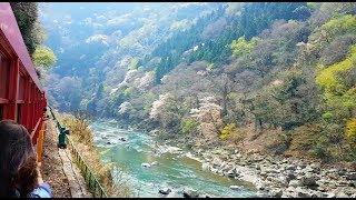 Beautiful Japan ~ Day 10