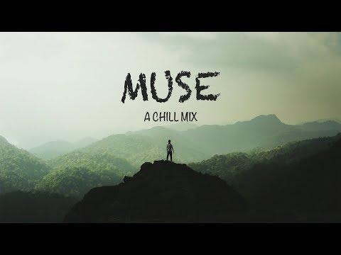 Muse   A Chill Mix
