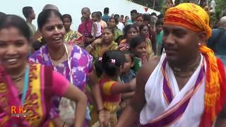Rath Yatra Festival Sri Dham Mayapur