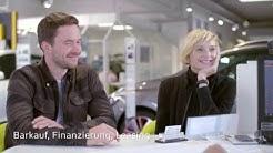 """Image Video der ERTL-Gruppe """"Verkauf"""""""