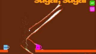 Sugar, sugar - Level 19