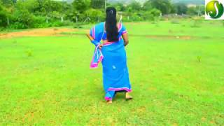 New Santali Dance Video || DJ Remix Dance 2017 || Sonali sangat