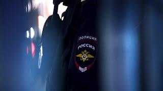 Источник рассказал о ликвидации боевика в Назрани