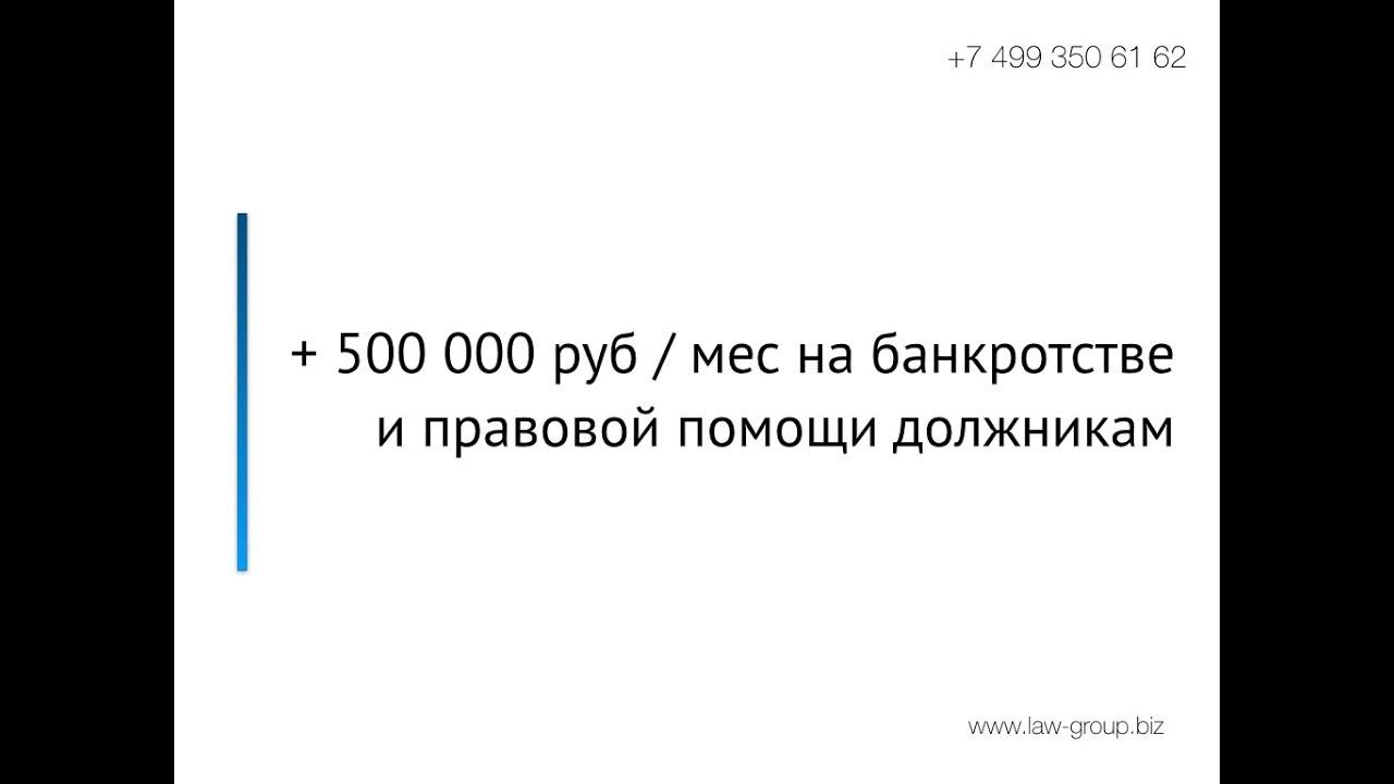 Бизнес идея 500 000 консервный комбинат бизнес план