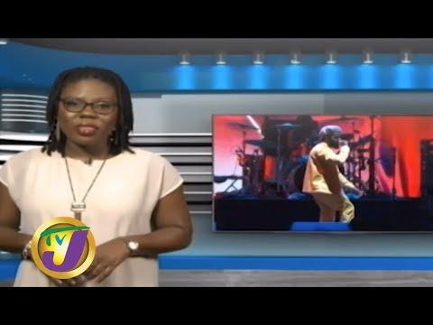 TVJ Entertainment Prime - August 21 2019