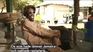 London Produccion-The Story of Jamaican Music Documentaly