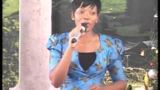 Download Wimbo wa Krismasi - A chrismas Song MP3 song and Music Video
