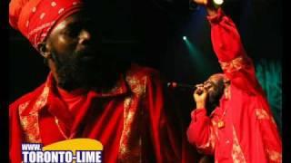 DJ D Murder - Free up riddim mix - Buju Banton,Sizzla,Beenie Man,Capleton,Daville,Vybz Kartel,Elephant Man,Macka Diamond