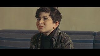 "Duetro Kids - Im Aghavnin "" coming soon """