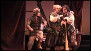 Falstaff Act 1 Scene 1