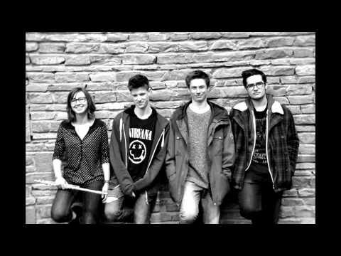 Mixology-Concert Ampli