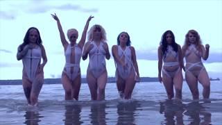 Lost Girls Burlesque - Teaser 2019