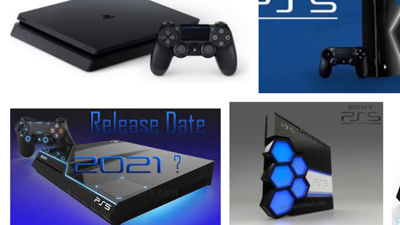 game ps5 - photo #26